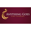 Anything Goes Fine Catering