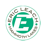 Eric Leach Real Estate Broker