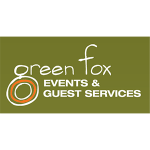 Green Fox Event and Guest Services